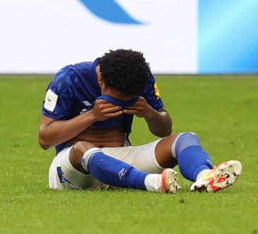 West McKennie